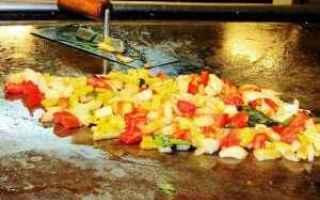 Foto: benessere  cibo  fotoalbum  freschezza