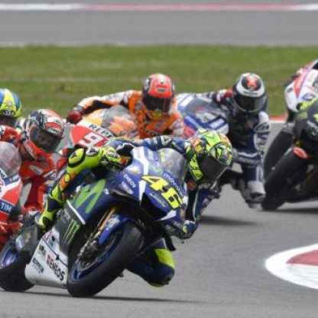 moto gp qualifiche gp di catalogna diretta tv e streaming motogp. Black Bedroom Furniture Sets. Home Design Ideas