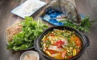 Ogni anno, in Italia, si consumano quasi 26 kg di pesce a testa, e il trend è in costante crescita.