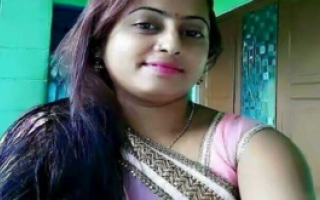 Sesso: chennai girls numbers tamil girls number