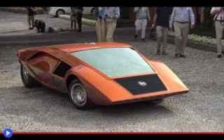 Automobili: auto  motori  trasporti  italia  design