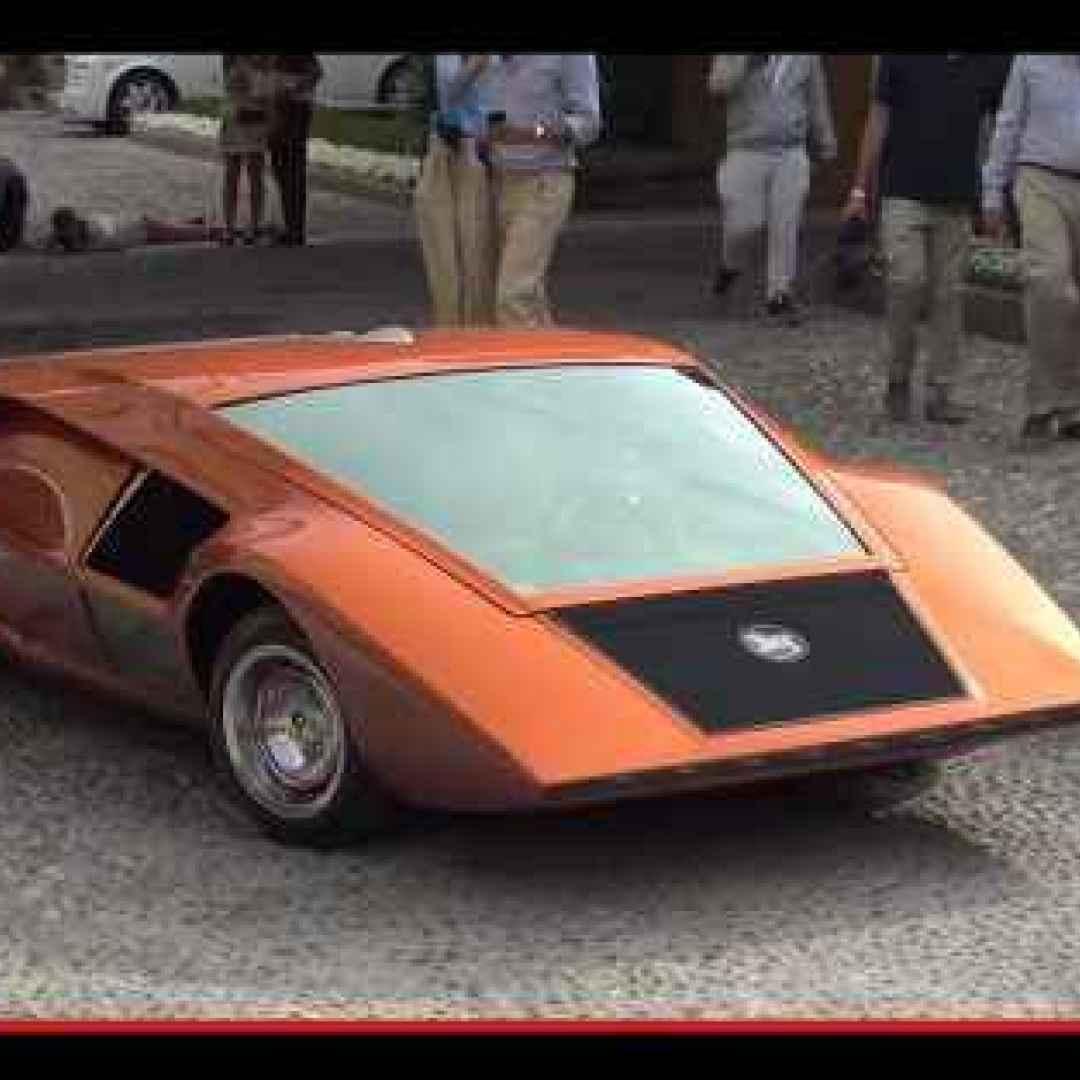 auto  motori  trasporti  italia  design