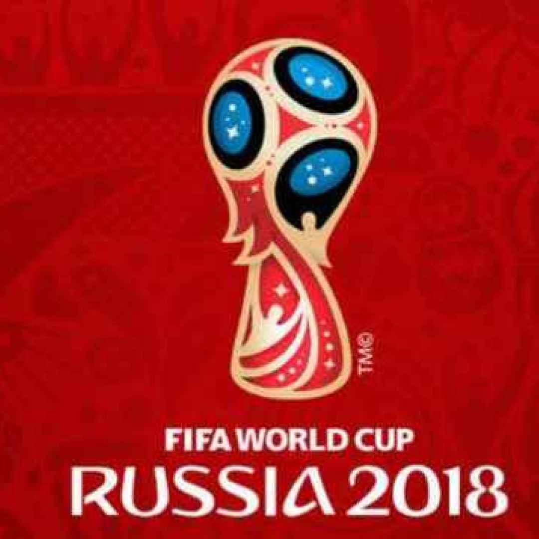 mondiale 2018  mondiale2018  germania brasile