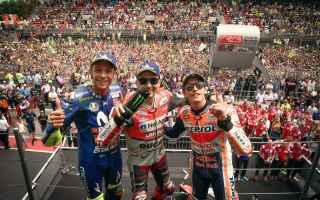 MotoGP: motogp  spagnagp  catalunya