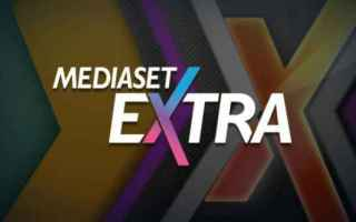 Televisione: Se non SI VEDE Mediaset Extra, come risolvere