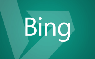 Webmaster: Bing annuncia Bing AMP viewer e il supporto JSON-LD