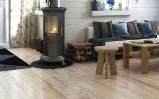 Casa e immobili: parkett  boden  teppich  vinyl  fenster