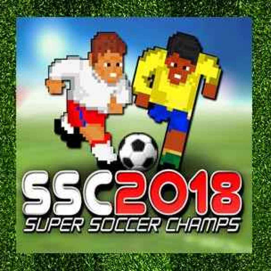calcio  soccer  sport  giochi  iphone  arcade  ios