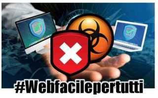 Sicurezza: dmosk virus sicurezza