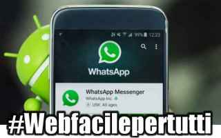 WhatsApp: whatsapp