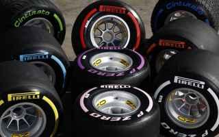 Formula 1: frenchgp  pirelli  f1  formula1