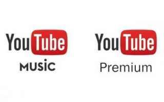 vai all'articolo completo su youtube