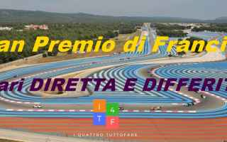 Formula 1: frenchgp  f1  formula1