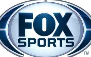 Fox Sports Italia chiude: ecco perche`.Brutte notizie per i telespettatori di Fox Sports Italia pros