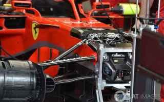 Formula 1: ferrari  formula1  f1  frenchgp