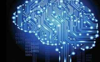 vai all'articolo completo su intelligenza artificiale