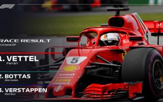 Il Gran Premio di Francia, dopo dieci anni torna nel calendario della Formula 1, che darà il via a