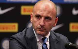 inter  ausilio  fair play  news  seriea