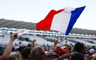 Formula 1: frenchgp  f1  formula1  fp1  fp2  francia