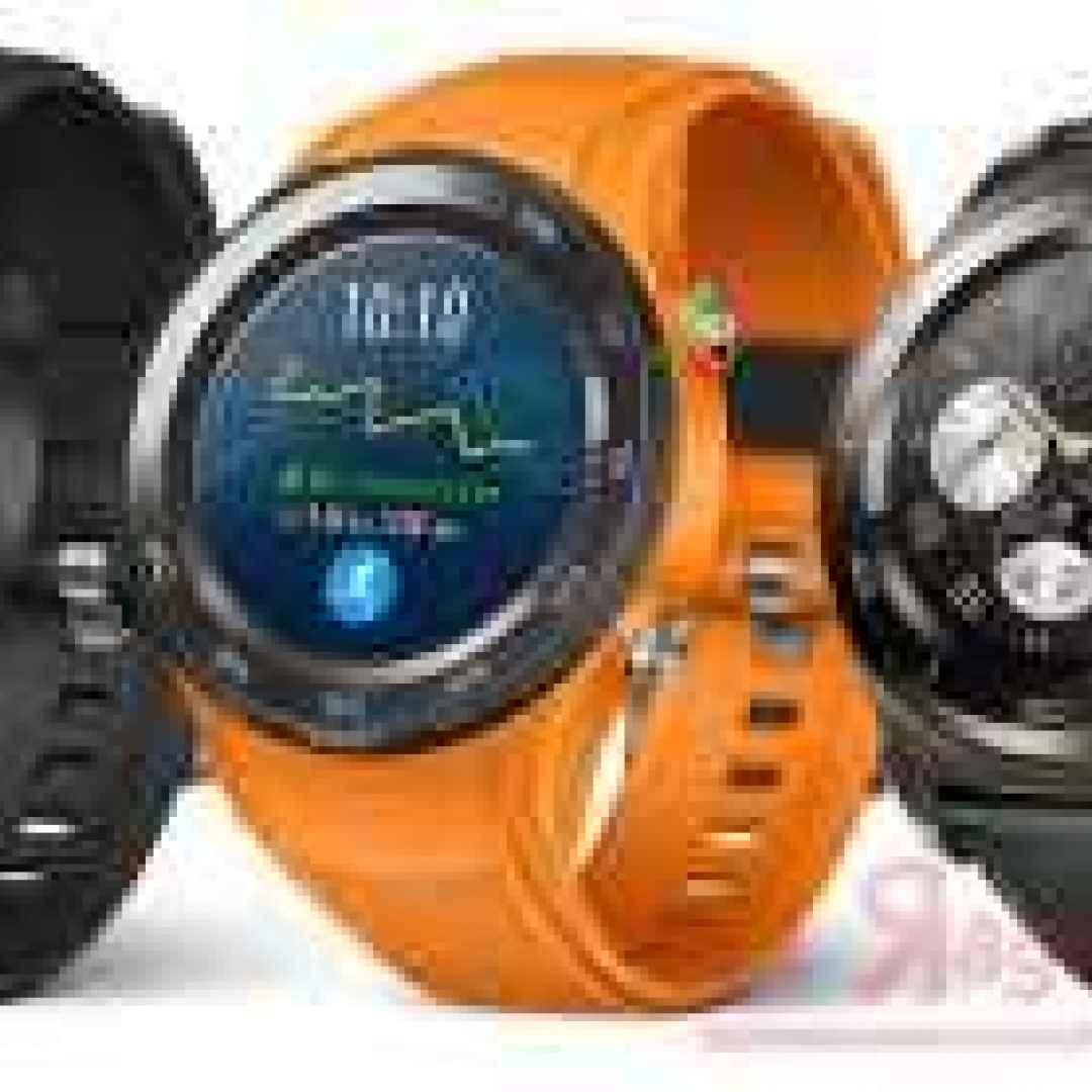 smartwatch  fit