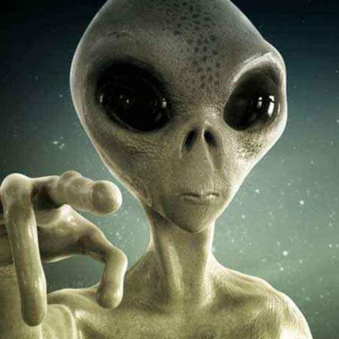 mostre milano alieni museo del fumetto