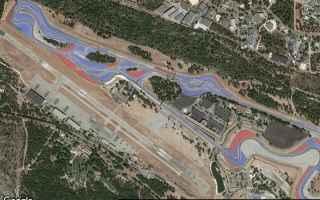 Formula 1: formula 1  francia  curiosità