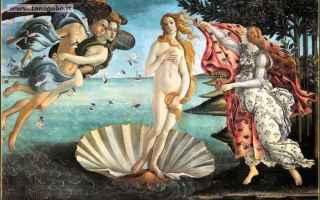Alimentazione: molluschi  ostriche  sensualità  cibo