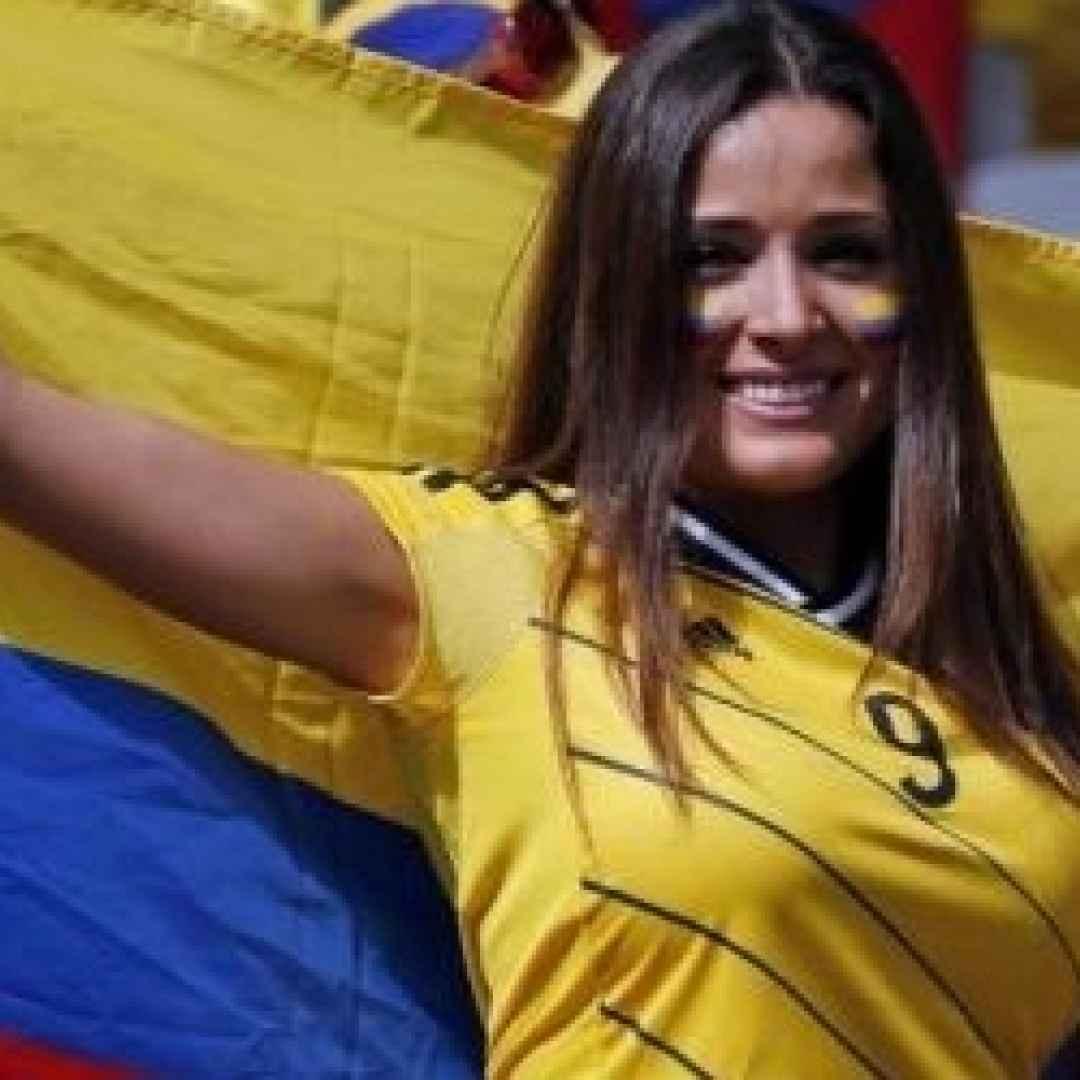 polonia colombia pronostico