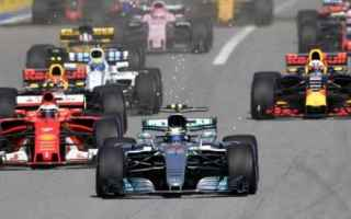 Formula 1: f1  formula 1  gp francia  streaming