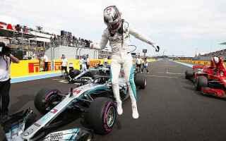 Formula 1: f1  formula 1  francia