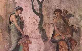 Storia: peito  persuasione  seduzione  suada