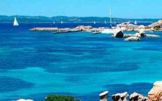 #vela #barche #sardegna #noleggio barche