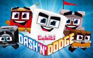 Mobile games: arcade  giochi  android  iphone  games