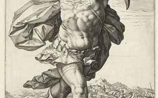 Storia: canne  cartagine  cesare  città eterna