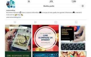 Instagram: instagram  smartphone  social network