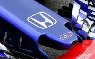 Formula 1: f1  formula1  honda  redbull  tororosso