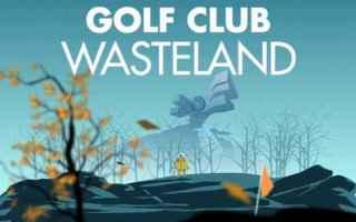 Mobile games: golf  giochi  iphone  videogiochi  arcade