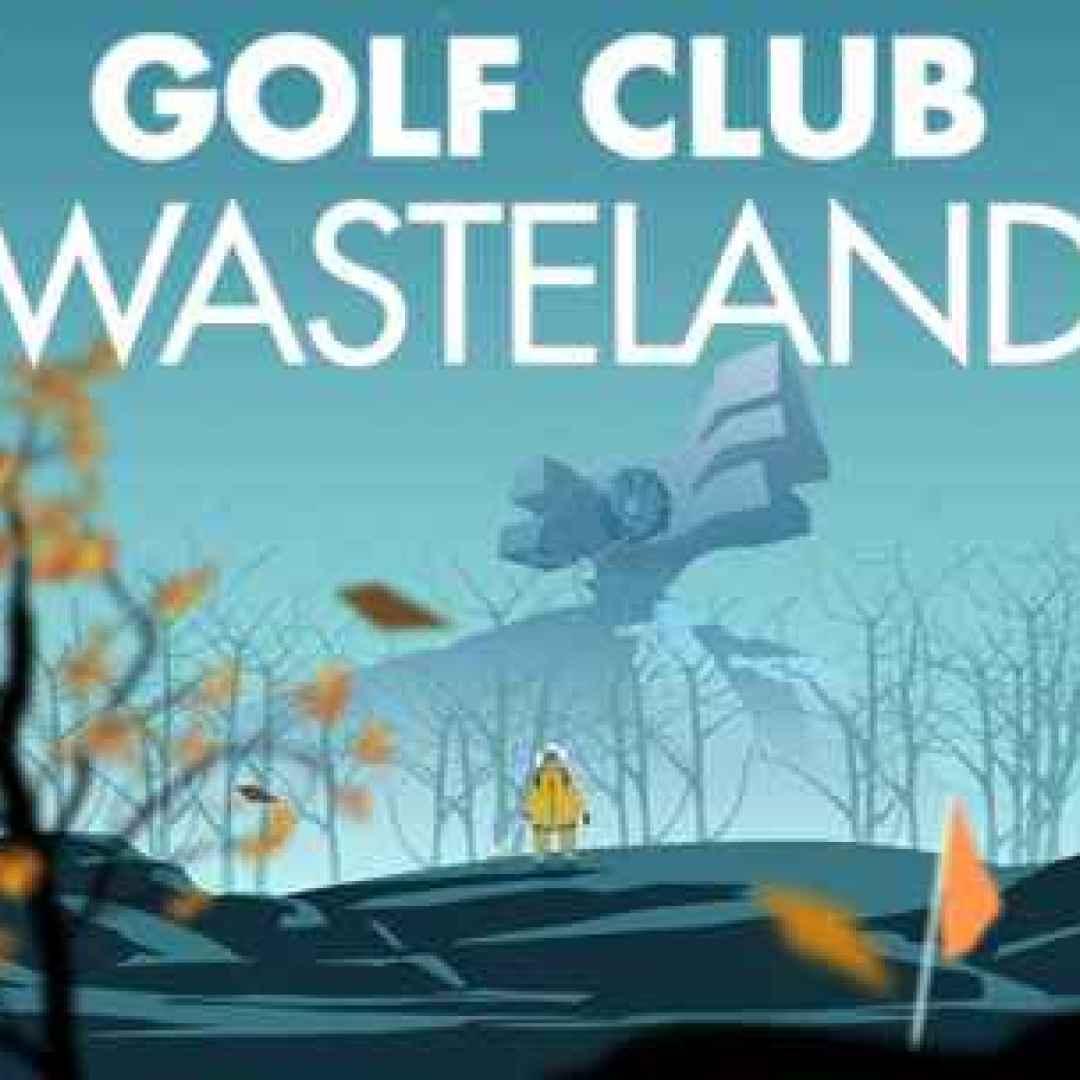 golf giochi iphone videogiochi arcade
