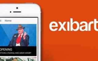 Arte: arte  cultura  android  iphone  mostre