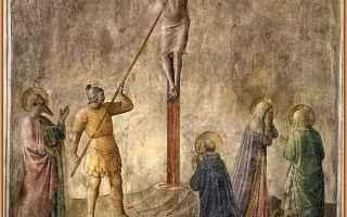 Religione: lancia  longino  mantova  sangue  gesù