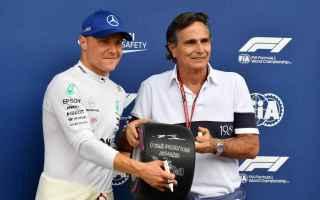 Formula 1: f1  formula1  austriangp  bottas  grosje