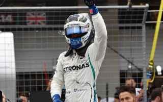 Formula 1: formula 1  austria  ferrari  vettel