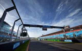 Formula 1: f1  formula1