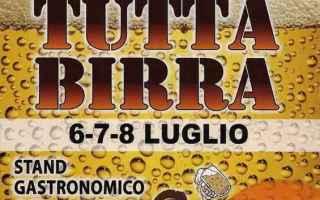 Notizie locali: castel bolognese  casalecchio  birra