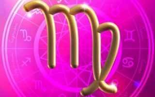 Astrologia: vergine  mese luglio  oroscopo
