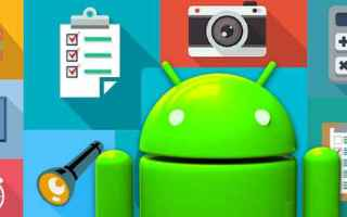 App: utility  android  tools  apps