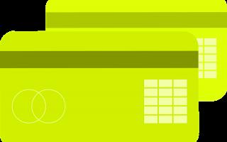 Nel nostro sito web proponiamo un buon numero di recensioni dei principali servizi finanziari online