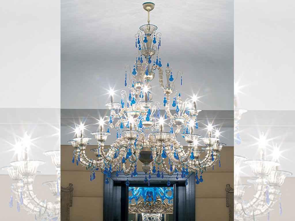 La murrina lampadari prezzi idee di design per la casa rustify