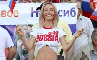 Nazionale: russia croazia pronostico