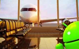 vai all'articolo completo su aerei
